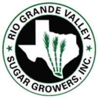 RGV Sugar Growers
