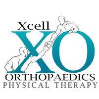 Xcell Orthopaedics Physical Therapy
