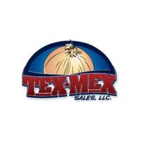 Tex Mex Sales