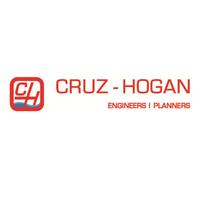Cruz-Hogan Consultants, Inc.