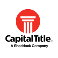 Capital Title of Texas LLC
