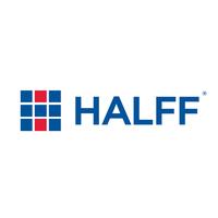 Halff Associates, Inc.