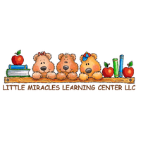 Little Miracles Learning Center