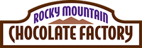 Rocky Mountain Chocolate Factory - Mercedes