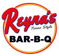 Reyna's BBQ