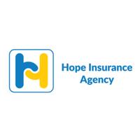 Hope Insurance Agency LLC