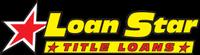 Loan Star Title Loans