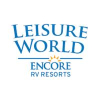 Leisure World RV Resort