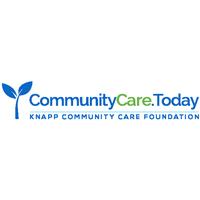 Knapp Community Care Foundation
