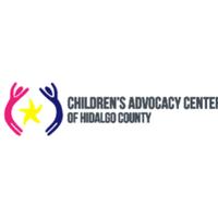 Children's Advocacy Center of Hidalgo County, Inc.