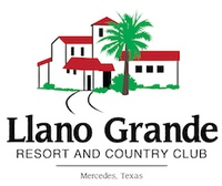 Llano Grande Lake Park Resort