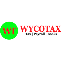 WYCOTAX