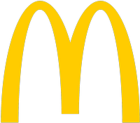 McDonald's Business 83