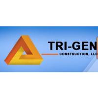Tri-Gen Construction and University Apartments