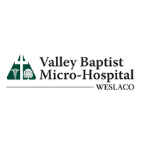 Valley Baptist Micro Hospital Weslaco
