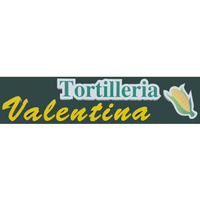 Tortilleria Valentina