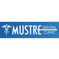 Mustre Dental Clinic