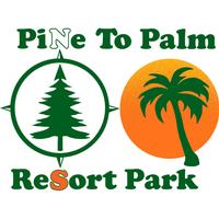 Pine to Palm Resort Park