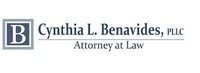 Law Office of Cynthia L. Benavides, P.L.L.C.
