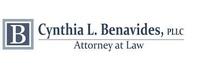 Law Office of Cynthia L. Benavides, P.L.L.C.
