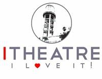 I Theatre, Inc.
