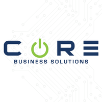 Core Business Solutions, a UBEO Company