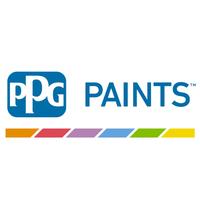 PPG Paints Dealers