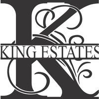 King Estates, LLC