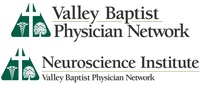 Valley Baptist Physician Network - Family Care Clinic & Neuroscience Institute of Weslaco