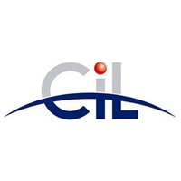 CiL Commodities Integrated Logistics