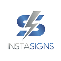 Insta Signs, LLC