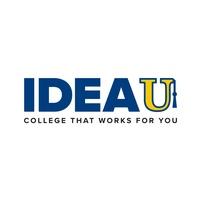 IDEA-U