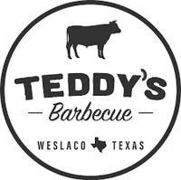 Teddy's Barbecue