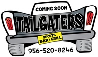 Tailgaters Sports Bar&Grill