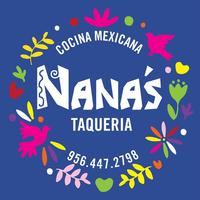 Nana's Taqueria