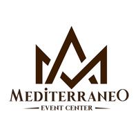 Mediterraneo Event Center