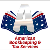 American Bookkeeping & Tax Services
