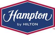 Hampton Inn by Hilton Weslaco