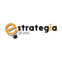 Estrategia Group