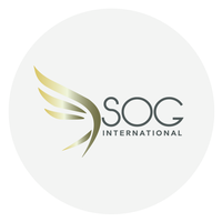 SOG International