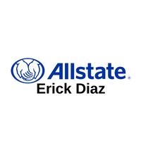Erick Diaz Insurance Agency