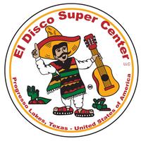 El Disco Super Center L.L.C
