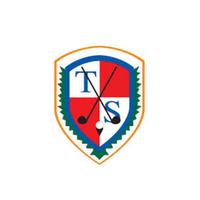 Tierra Santa Golf and Event Center