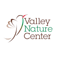 Valley Nature Center