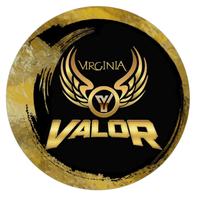 Virginia y Valor