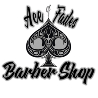 The Ace of Fades Barber Shop