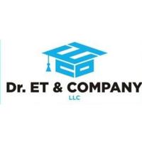 Dr. ET & Company, LLC