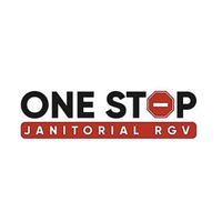 One Stop Janitorial RGV