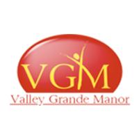 Valley Grande Manor