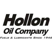 Hollon Oil Company